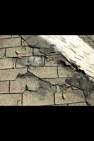 ROOF REPAIRS/ FAIR PRICES!!! References available