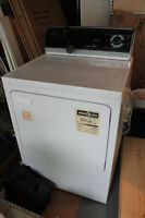 Dryer For Sale!!!
