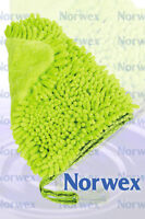 Norwex Cleaning Systems