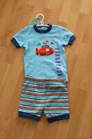 Pyjama Garcon 4T **NEUF**