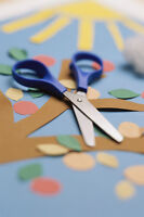 Scrapbooking Crop for Breast Cancer Research