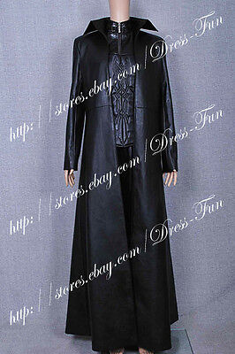 Underworld Selene Cosplay Costume Full Set Outfits Uniform Halloween Party Cool](Underworld Halloween Costumes)