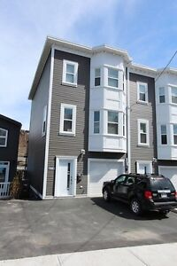 For lease townhouse