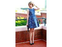 Zara Dress. Size M.