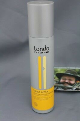 NEU Londa Visible Repair leave in Conditioner 250 ml