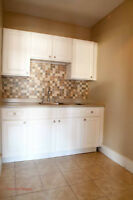 *** NEWLY RENOVATED 1 BDRM - GREAT RENTAL AREA