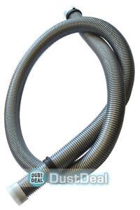 NEW Universal 32mm Vacuum Hose Part Dyson Hoover Dirt Devil