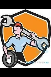 Do you need an affordable mechanic?