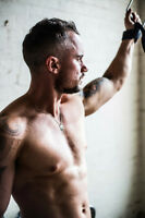 PERSONAL TRAINER FOR YOU IN VICTORIA, BC