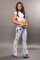 Fitness Model Makeup Artist