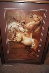 For the Horse Lover~