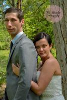 Affordable Okanagan Wedding & Engagement Photographer!