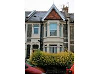 4 bedroom house in Brentry Road, Fishponds, Bristol, BS16 2AA