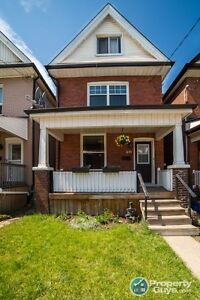 Lovely 21/2 story home for sale