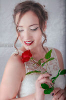 Professional Photography and Photo Editing Services