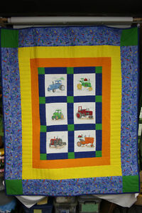 Quilts & Sewing-Classes & Supplies London Ontario image 3