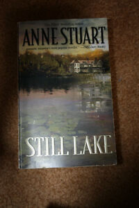 """Still Lake"" by Anne Stuart Peterborough Peterborough Area image 1"