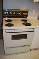 Good Stove for a Great Price