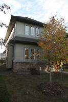 3BR SINGLE FAMILY HOME IN AMBLESIDE WINDERMERE SOUTHWEST