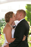 Wedding Photographer here looking for amazing couples