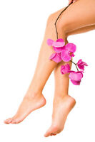 Waxing Services!
