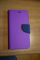iPhone 6 Plus Folding Book-Style Case - New