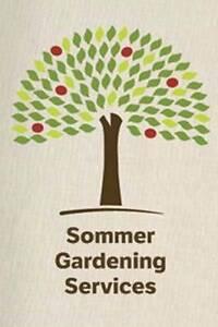 Sommer Gardening Services Salisbury North Salisbury Area Preview