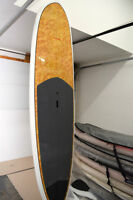 SUP /stand up paddle boards/planche debout