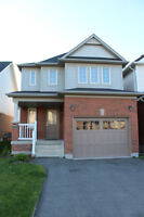 Beautiful House for Rent in North Bowmanville