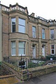 2 bedroom flat in Newbattle Terrace, Edinburgh, Midlothian, EH10