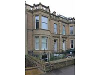 2 bedroom flat in Newbattle Terrace, Edinburgh, Midlothian, EH10