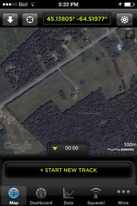 2 Acre Lot for sale on Ward Mountain (Prospect Rd)