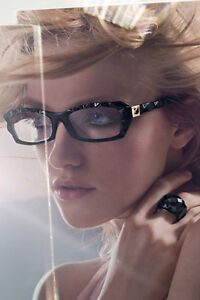 Swarovski Glasses and Sunglasses $75 off, Limited time only!!!!! Peterborough Peterborough Area image 3
