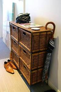 Moving sale!! Beautiful drawer Moore Park Inner Sydney Preview