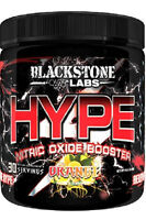Blackstone Labs Hype **TODAY ONLY PRICE**
