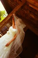 $900 ALL DAY WEDDING PHOTOGRAPHY!!! GORGEOUS MODERN!!!