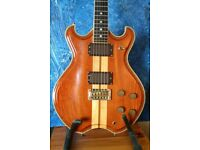 WANTED ELMAYA ELECTRIC GUITAR