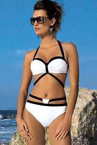 Going on Vacation? Getting Ready for Summer -  90 Bikini Styles