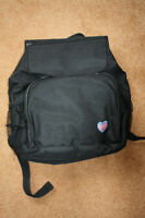 Backpack Style Diaper Bag for Sale
