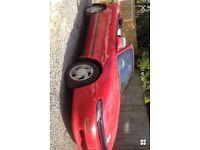 Wanted gen 5 Toyota Celica tonneau cover