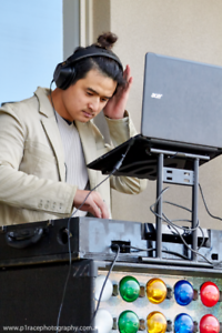 Fun DJ for party, birthday, wedding, functions