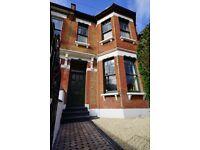 4 bedroom house in Mildenhall Road, London, London, E5