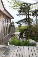 Port Stanley Vacation Retreat 5 properties to chose from