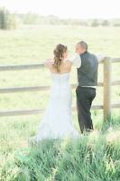 $1000 Full Day Wedding Packages