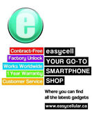 In-site Cell Phone Repair iPhone, Sony, Samsung, Nexus