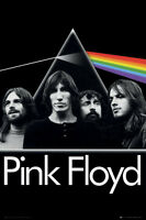 David Gilmour of Pink Floyd Toronto Tickets