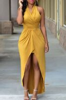 Plus Sizes, Men and Women Clothing, Shoes, Bags, Accessories