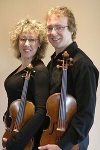 Private Music Lessons - Special Offer – 2 FREE 1/2hr lessons! Stratford Kitchener Area image 2
