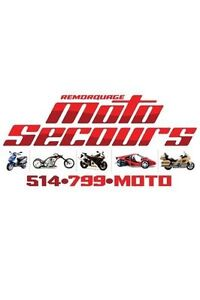 Entreposage storage transport remorquage de moto motosecours