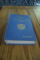 History of the county of perth 1825-1902